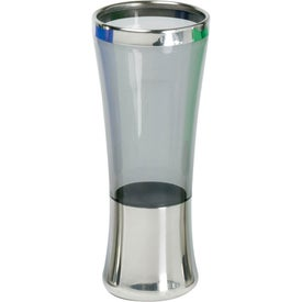Fusion Shooter Glass for Your Church