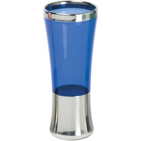 Promotional Fusion Shooter Glass