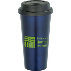 The Gemstone Tumbler for your School