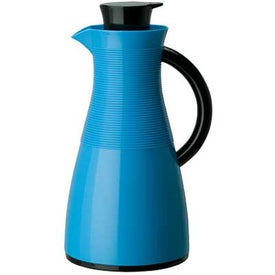 Generale Pitcher for Your Organization