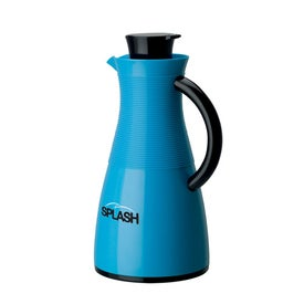 Generale Pitcher Branded with Your Logo