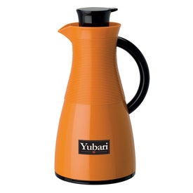 Promotional Generale Pitcher