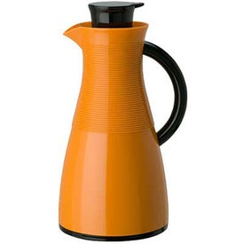 Generale Pitcher for Advertising