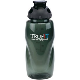 Glacier Bottle