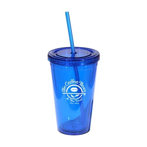 4f585502cb7 CLICK HERE to Order 16 Oz. Glacier Double Wall Acrylic Tumblers Printed  with Your Logo for $3.31 Ea.
