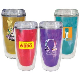 Gleam Tumbler (16 Oz.)