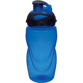 Personalized Gobi Sports Bottle