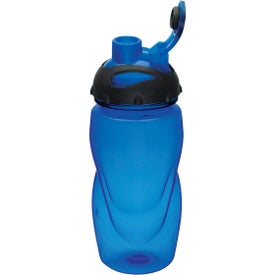 Gobi Sports Bottle with Your Logo
