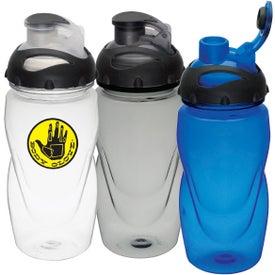 Gobi Sports Bottle (17 Oz.)