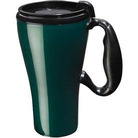 Good Time Mug for Your Company