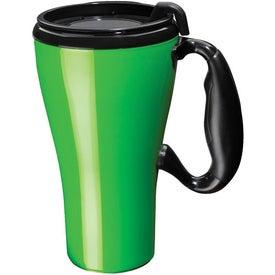 Good Time Mug for Your Organization