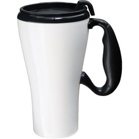 Custom Good Time Mug
