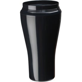 Good Time Tumbler for Your Company