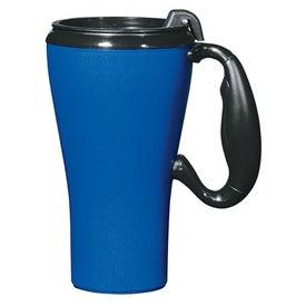 Company Grab This Mug