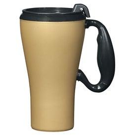 Personalized Grab This Mug