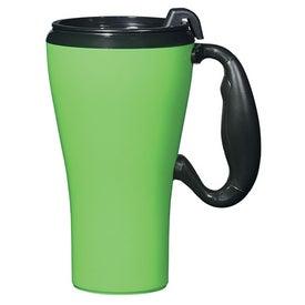 Logo Grab This Mug