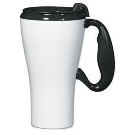 Grab This Mug Giveaways