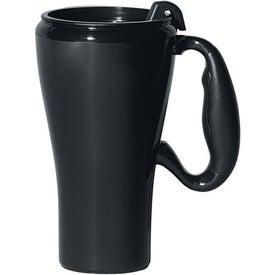Grab This Mug for Your Company