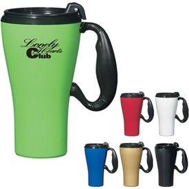 Grab This Mug