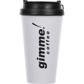 Grande Double Wall Tumbler Giveaways