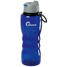 Grip Bottle 26