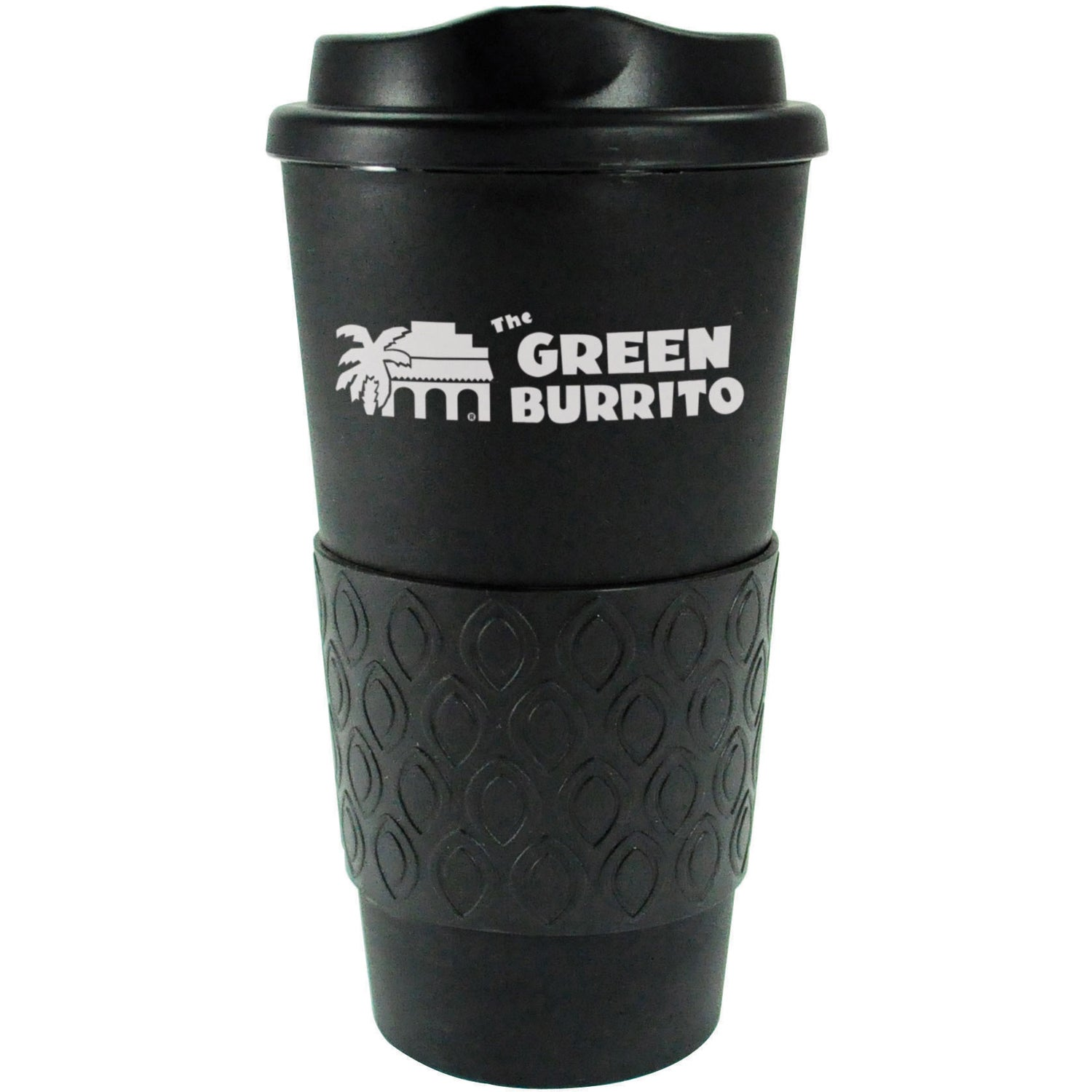 Oz Neon Travel Mug