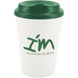 Grip N Go Cup for Your Church