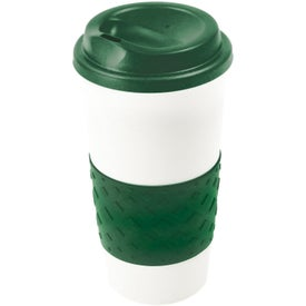 Grip N Go Grande Cup for your School