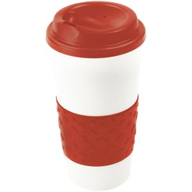 Grip N Go Grande Cup for Marketing