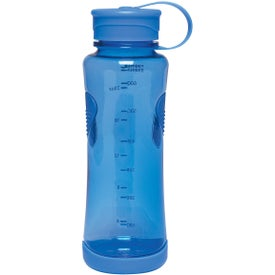 Gripper Bottle for Your Organization