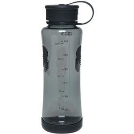 Gripper Bottle for Your Organization
