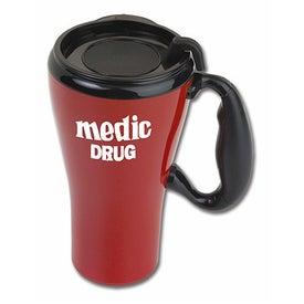 GT Insulated Mug