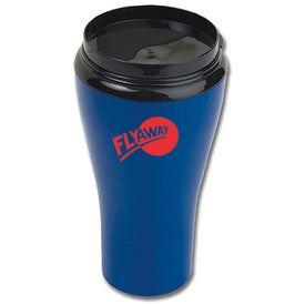 GT Insulated Tumbler (16 Oz.)