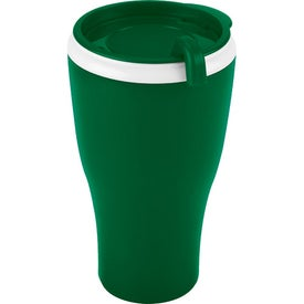 GT Tumbler with Slider Lid with Your Logo