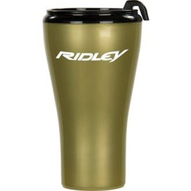 GT Tumbler Imprinted with Your Logo