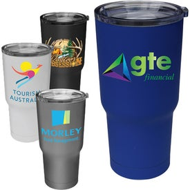 Halcyon Tumbler Full Color Digital (20 Oz.)