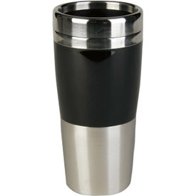 Hampton Tumbler Branded with Your Logo