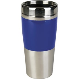 Advertising Hampton Tumbler