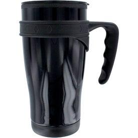 Hefty Mug for Marketing
