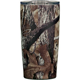 Himalayan Vacuum Tumbler (20 Oz., True Timber Camouflage)