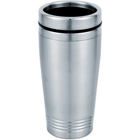 The Hollywood Travel Tumbler for your School