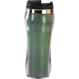 Hollywood Ice Tumbler for Your Organization