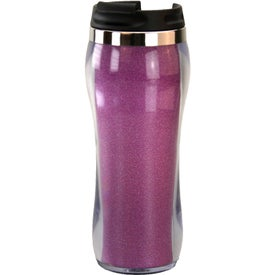 Hollywood Ice Tumbler for your School