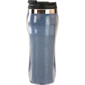 Hollywood Ice Tumbler (16 Oz.)