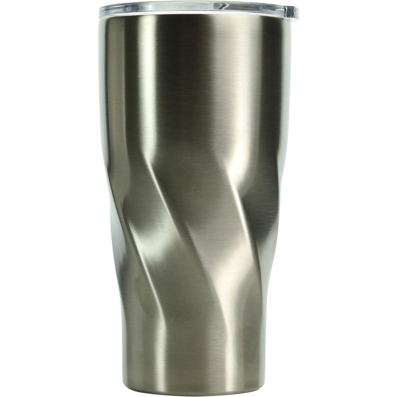 fa2ad35f9b9f Hugo Copper Vacuum Insulated Tumbler (20 Oz.)