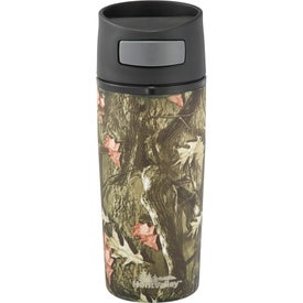 Hunt Valley Tumbler Imprinted with Your Logo