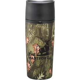Hunt Valley Tumbler (12 Oz.)