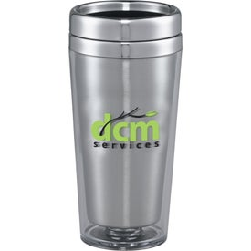 Icon Glacier Tumbler (16 Oz.)