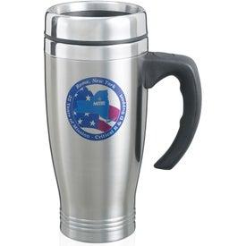 Imperial Mug (18 Oz.)