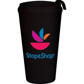 Infinity Mix-N-Match Tumbler for Marketing